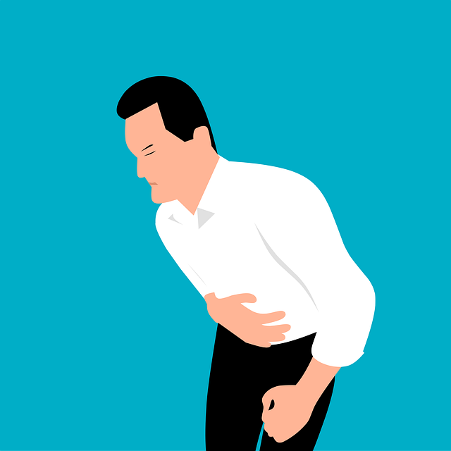 Appendicitis Symptoms, Signs, and Causes: What You Should Know
